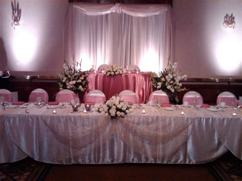 quinceanera table centerpieces ideas pin pin quinceanera table centerpieces streamer decoration
