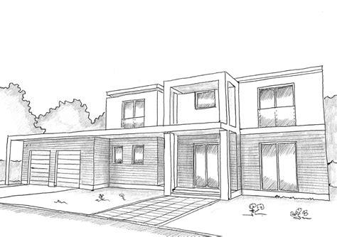 beautiful maison de luxe plan 100 images plan maison en u beautiful plan interieur with
