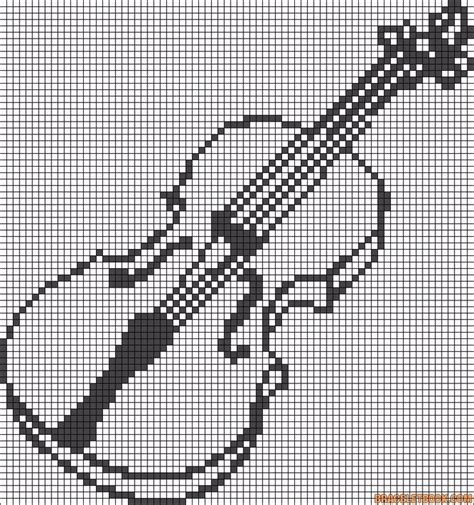 knitting violin 210 best images about crafts cross stitch on