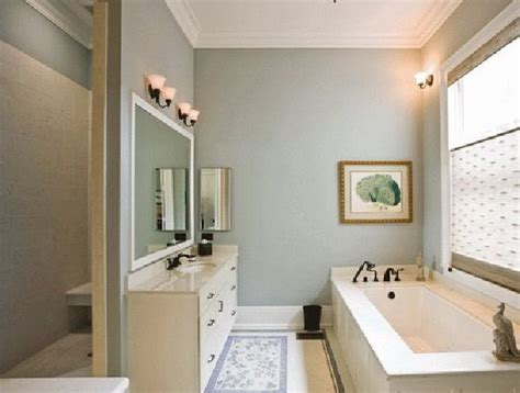 bathroom ideas paint bathroom paint color ideas home the inspiring