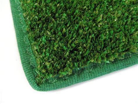 outdoor grass rugs grass outdoor rug grass flower circle indoor outdoor rug