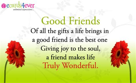 how to make friendship cards friendship greeting cards best friendship greetings