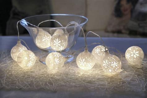 snowball lights snowball light led by mini u accessories