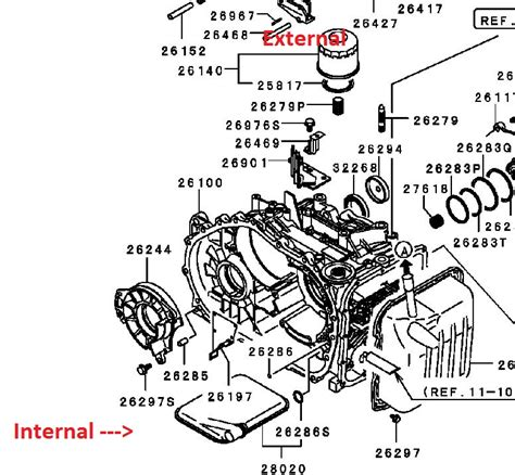 online auto repair manual 2001 mitsubishi galant transmission control service manual diagram of transmission dipstick on a 2004 mitsubishi eclipse 2008 2009