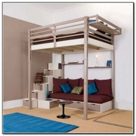 strictly bunk beds bunk beds strictly beds and bunks for adults and