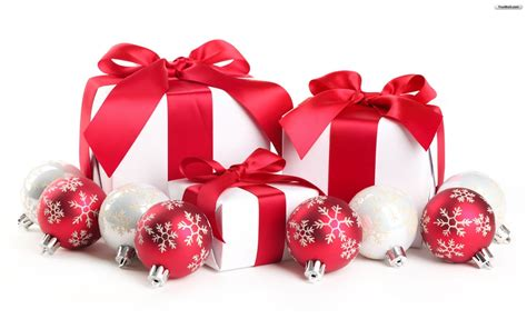weihnachtsgeschenke bilder weihnachten bilder weihnachtsgeschenke