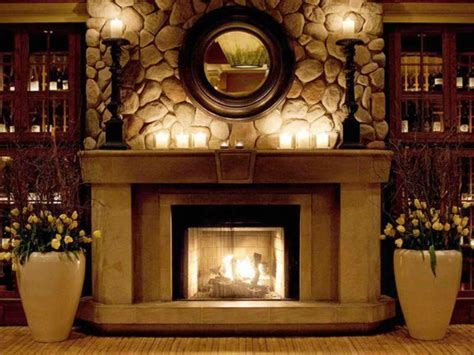 ideas for decorating your fireplace mantel for how to decorate your fireplace mantel design contract
