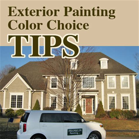 choosing paint colors for house exterior 301 moved permanently