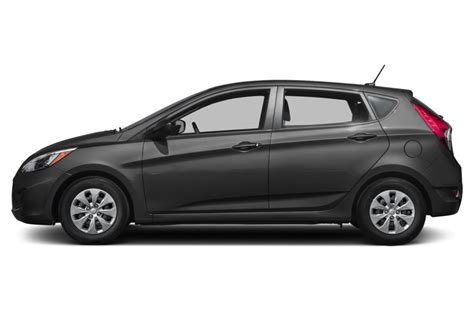 2009 Hyundai Accent Mpg by 2017 Hyundai Accent Reviews Specs And Prices Cars