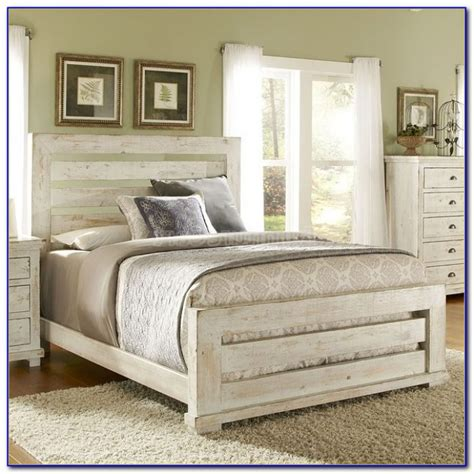 distressed white bedroom furniture white distressed bedroom furniture home design