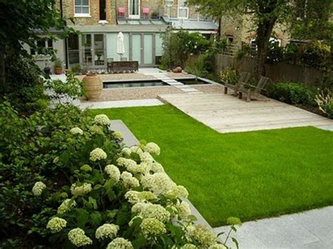 small backyard garden design beautiful backyard landscape design ideas backyard