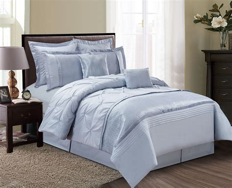 king comforter sets blue 28 best blue comforter sets king bedding sets blue
