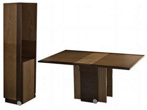 folding kitchen table kitchen folding table folding dining table space saving