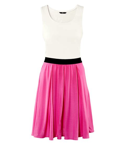 for dress danica s thoughts new dress