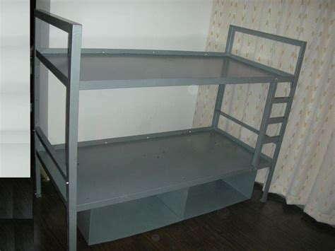 prison bunk beds for sale prison diaries sentences and other paragraphs from
