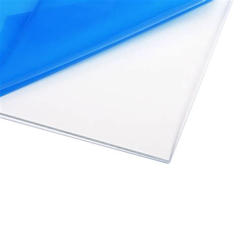 clear acrylic 25 unique clear plexiglass sheets ideas on