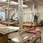 palomar college woodworking palomar college cabinet and furniture technology woodworking