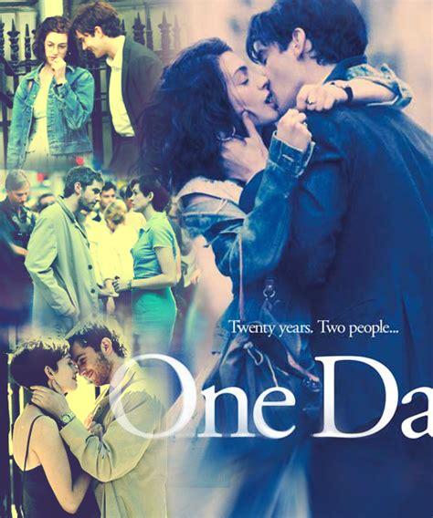 one day one day one day 2011 fan 23243753 fanpop