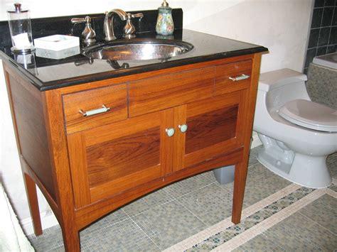 custom bathroom vanity designs 100 custom bathroom vanity designs rustic bath