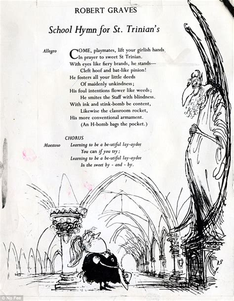 st creator ronald searle dies st trinian s creator and satirical