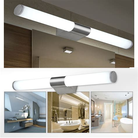 wall lights 10 great bathroom light fixture with outlet 18