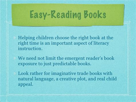 predictable picture books predictable books for preschoolers images
