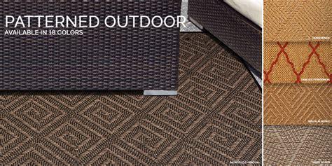 fiber outdoor rugs fiber outdoor sisal rugs polypropylene sisal