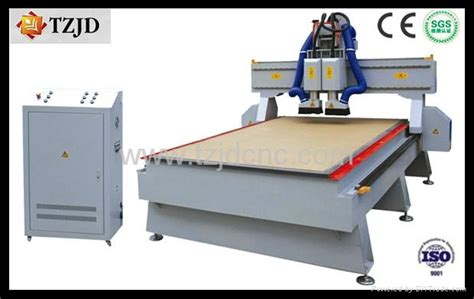 cnc woodworking tools woodworking cnc router tzjd 1325d cnc engraving machine