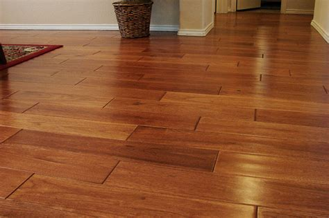 lumber for woodworking tile floors with wood finishes