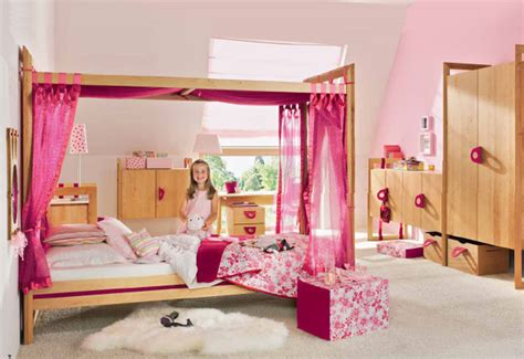 children bedroom furniture childrens bedroom furniture at the galleria