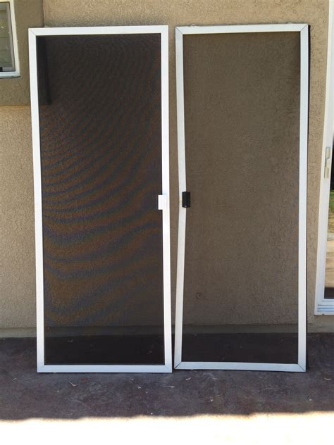 patio doors with screen patio screen door simi valley a brief overview screen door and window screen repair and
