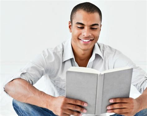 picture of someone reading a book how do you picture the above user 4550 forums