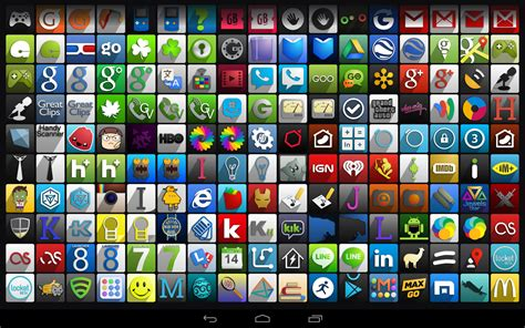 Home Design Alternatives up icons android apps on google play