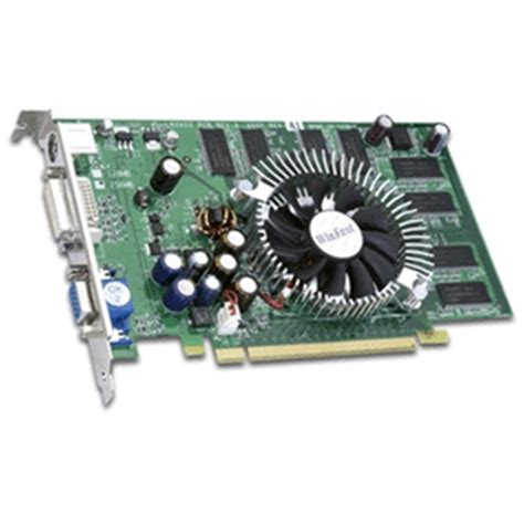 how to make a graphics card 1000 images about system unit on computers