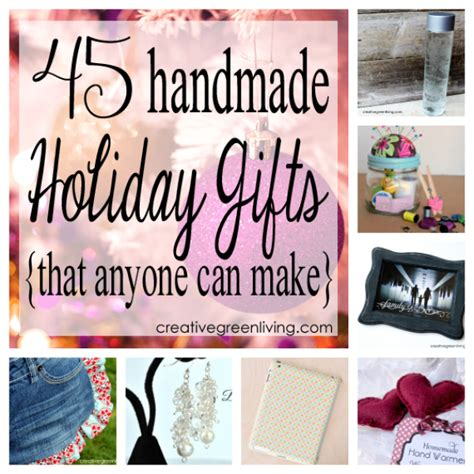 gift ideas for everyone gift ideas for everyone on your list home and garden