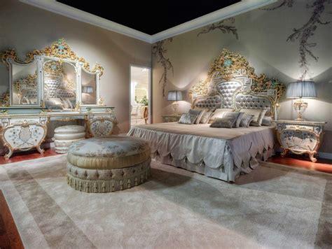 high end bedroom furniture brands best bedroom furniture brands kpphotographydesign