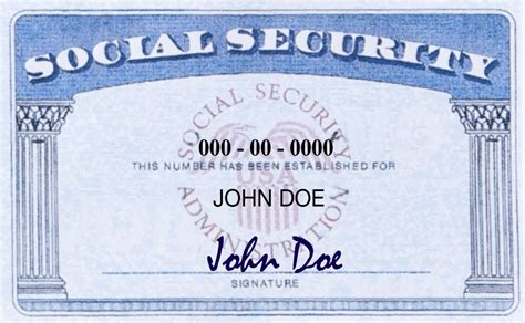 how to make a ssn card steven hill expand social security now election fraud