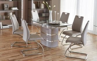 set of dining table and chairs dining tables and chairs see all our sets tables and
