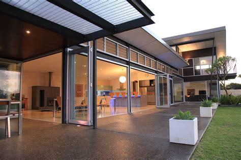 architect designed house plans architect yallingup yallingup eco house project threadgold architecture perth busselton
