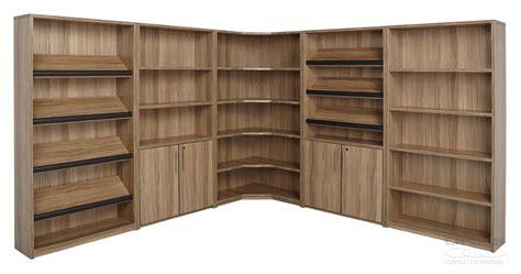 krug furniture kitchener krug furniture kitchener 33 best krug images on
