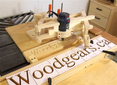 router woodworking projects 3 d router pantograph