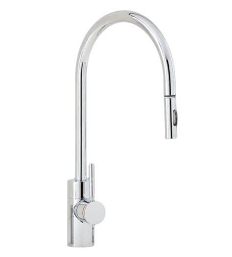 almond kitchen faucet almond kitchen faucet 28 images faucet stop plp