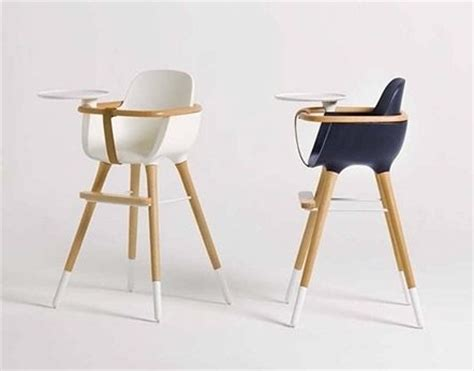 chambre bebe chaise haute ovo micuna 201 quipement b 233 b 233 bebe design and la mode