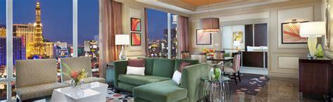 mirage 2 bedroom suite www dylanpfohl mirage 2 bedroom suite where to host