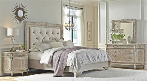 accent bedroom furniture beautiful bedroom accent furniture gallery home design