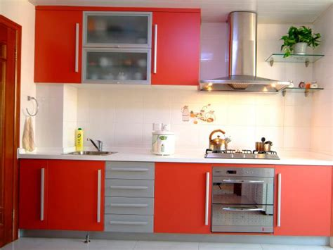 kitchen cabinet pictures ideas kitchen cabinets pictures options tips ideas hgtv