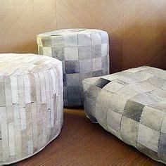 homesense ottoman decorative elkton coffee table by