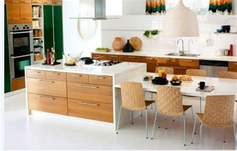 island kitchen table combo kitchen island dining table combo search new kitchen search