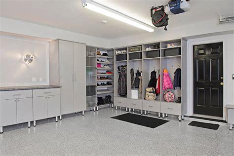 Garage Design Ideas Pictures garage amazing garage ideas design your own garage