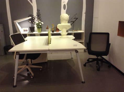 2 person office desk 2 person office desk mdf employee office furniture buy